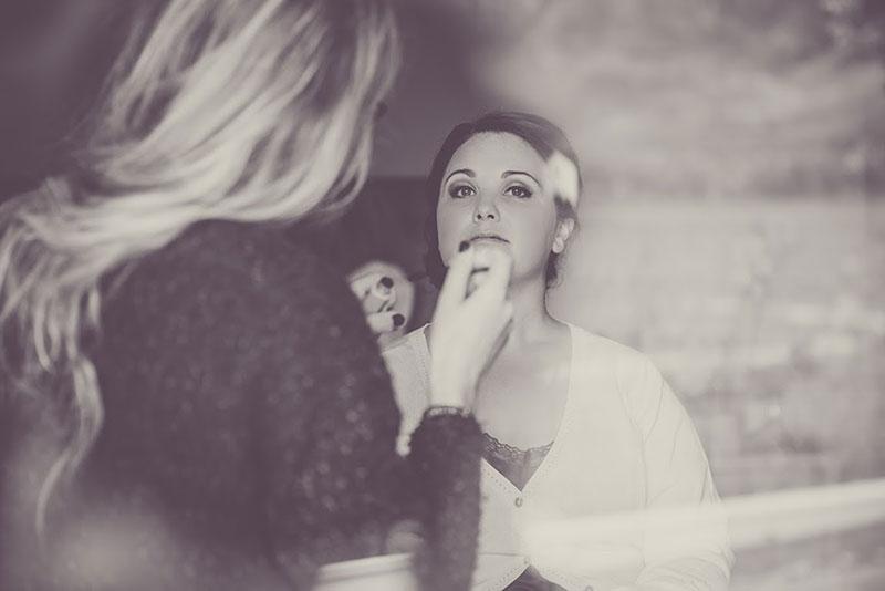 Lauren & Corné: Holden Manz, Franschhoek - Blank Canvas
