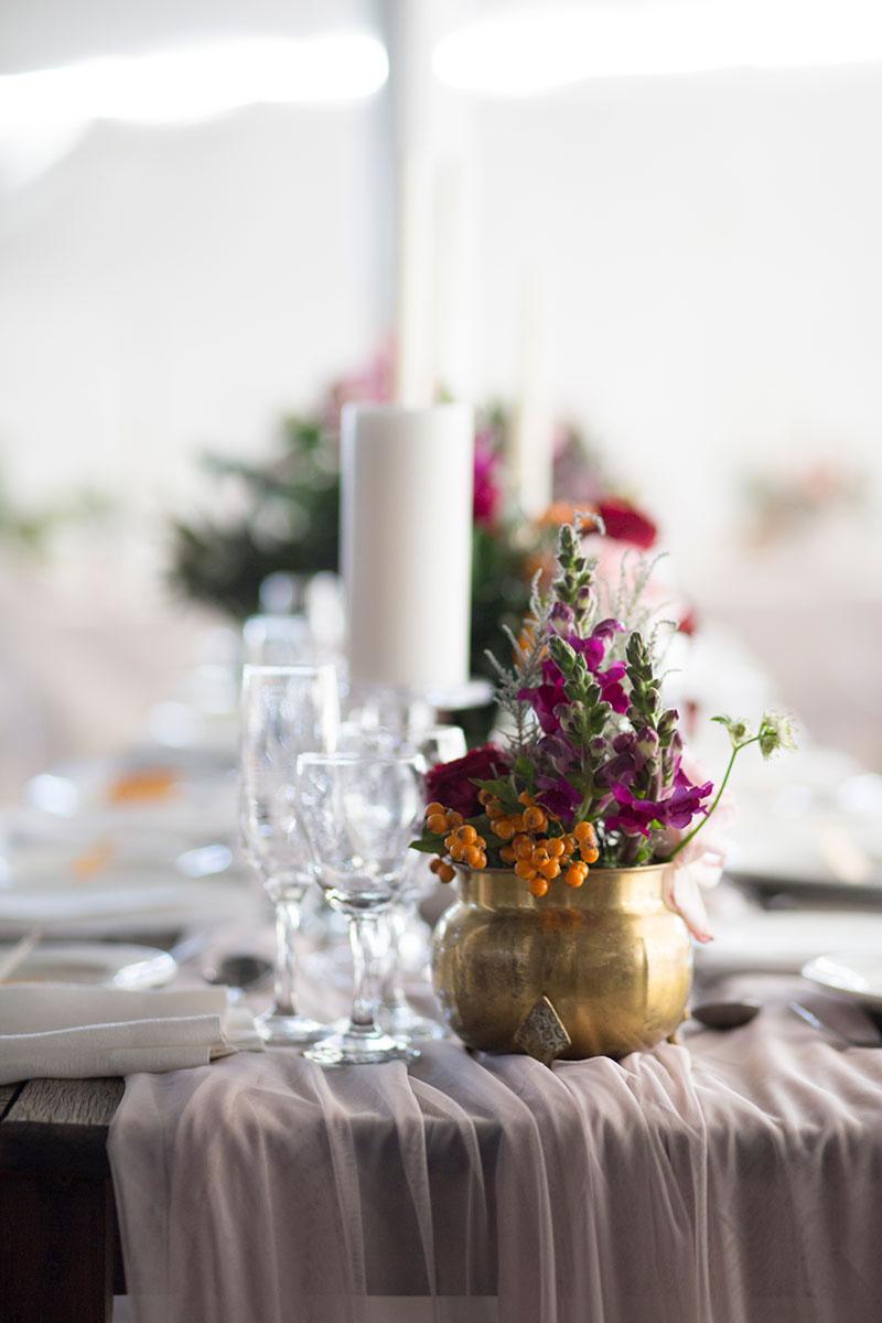 Strandkombuis Yzerfontein Rustic Bohemian wedding - Blank Canvas