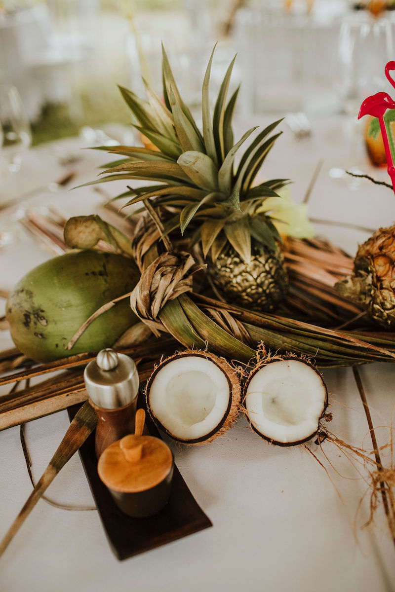 international event planner, cape town wedding planner, seychelles event planner, seychelles wedding planner, tropical event